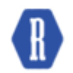 rapppallet_logo